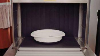 Common Sense Media TV Spot, 'Dinner at Grandma's' - Thumbnail 8