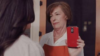 Common Sense Media TV Spot, 'Dinner at Grandma's'