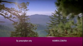 HUMIRA TV Spot, 'The Clock is Ticking' - Thumbnail 4