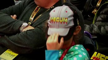 Mecum Auctions TV Spot, 'Live and In Person' - Thumbnail 7