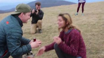 Robbins Brothers TV Spot, 'Surprise Proposals' - Thumbnail 5