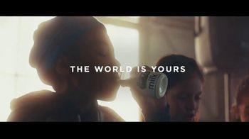 America's Milk Companies TV Spot, 'Revolution' Song by T. Rex - Thumbnail 6