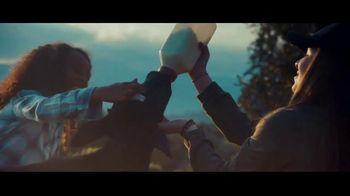 America's Milk Companies TV Spot, 'Revolution' Song by T. Rex - Thumbnail 4