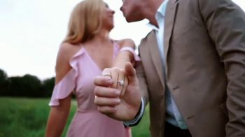 Robbins Brothers TV Spot, 'Big Surprises' - Thumbnail 9