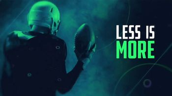 FanDuel Sportsbook TV Spot, 'More Is Always More: Big Game'
