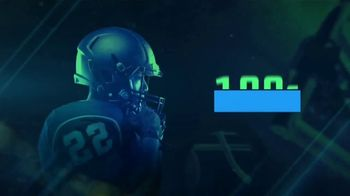 FanDuel Sportsbook TV Spot, 'More Is Always More: Big Game' - Thumbnail 3