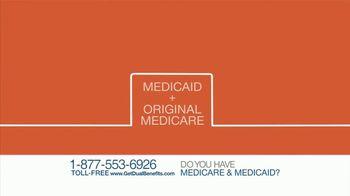 UnitedHealthcare DualComplete TV Spot, 'Ohio: Medicare and Medicaid' - Thumbnail 5