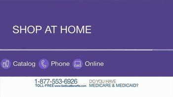 UnitedHealthcare DualComplete TV Spot, 'Ohio: Medicare and Medicaid' - Thumbnail 9