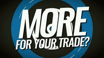 2019 Honda Civic TV Spot, 'Trade and Save' [T2] - Thumbnail 2