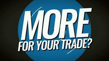 2019 Honda Civic TV Spot, 'Trade and Save' [T2] - Thumbnail 7