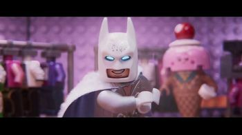 The LEGO Movie 2: The Second Part - Alternate Trailer 43