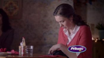 Prilosec OTC TV Spot, 'Take Control of Heartburn'