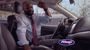 Prilosec OTC TV Spot, 'Take Control of Heartburn' - Thumbnail 3