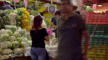 T. Rowe Price TV Spot, 'Equity Analyst Explores Opportunities in Mexico City' - Thumbnail 2