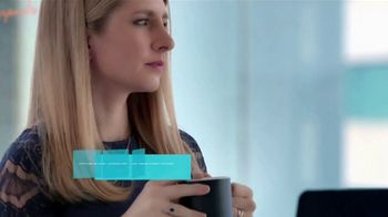 T. Rowe Price TV Spot, 'Equity Analyst Explores Opportunities in Mexico City' - Thumbnail 3