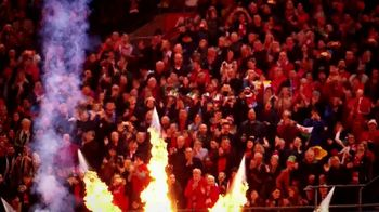 NBC Sports Gold Rugby Pass TV Spot, 'Rugby: Six Nations Championship and Premiership' - Thumbnail 1