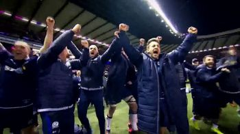 NBC Sports Gold Rugby Pass TV Spot, 'Rugby: Six Nations Championship and Premiership' - Thumbnail 6