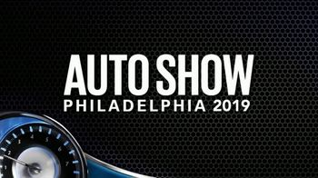 Toyota TV Spot, '2019 Philadelphia Auto Show' [T2] - Thumbnail 4