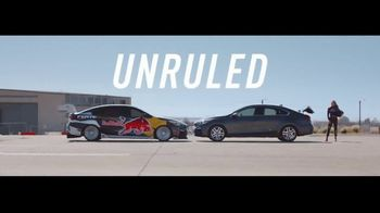 2019 Kia Forte TV Spot, 'Unruled: Chicken' Featuring Collete Davis [T2] - 1226 commercial airings
