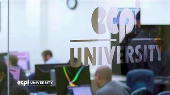 ECPI University TV Spot, 'Josh and Cyber Security' - Thumbnail 2