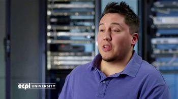 ECPI University TV Spot, 'Josh and Cyber Security' - Thumbnail 7