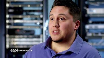 ECPI University TV Spot, 'Josh and Cyber Security' - Thumbnail 8