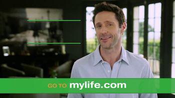 MyLife TV Spot, 'Check Your Reputation Score' - Thumbnail 5