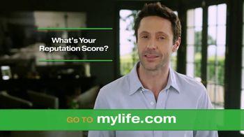 MyLife TV Spot, 'Check Your Reputation Score' - Thumbnail 6