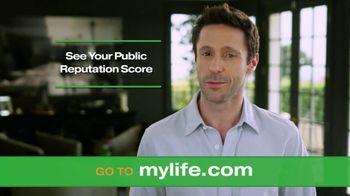 MyLife TV Spot, 'Check Your Reputation Score' - Thumbnail 7
