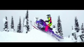 FXR TV Spot, 'All Conditions' - Thumbnail 6
