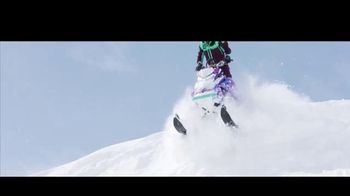 FXR TV Spot, 'All Conditions' - Thumbnail 7