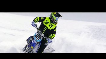 FXR TV Spot, 'All Conditions' - Thumbnail 9