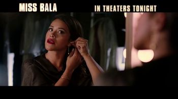 Miss Bala - Alternate Trailer 26