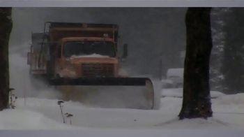 1-800-HANSONS TV Spot, 'Ice Damage' - Thumbnail 1