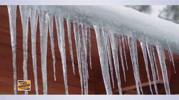 1-800-HANSONS TV Spot, 'Ice Damage' - Thumbnail 3