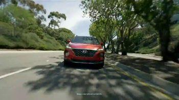 Hyundai New Year's Celebration Sale TV Spot, 'Save Now' [T2] - Thumbnail 3