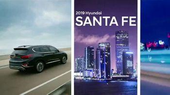 Hyundai New Year's Celebration Sale TV Spot, 'Save Now' [T2] - Thumbnail 4