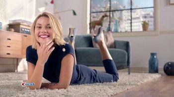 Crest 3D Whitestrips TV Spot, 'Beauty Editors' - Thumbnail 5