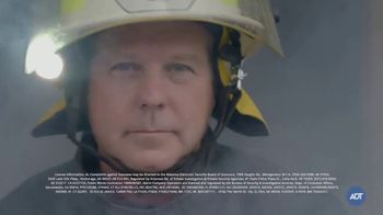 ADT TV Spot, 'Hero Service' - Thumbnail 8