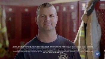 ADT TV Spot, 'Hero Service' - Thumbnail 9
