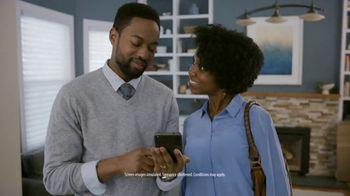 Rocket Mortgage TV Spot, 'Translator: You Got This' Featuring Keegan-Michael Key