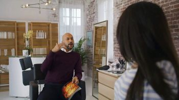 Rocket Mortgage TV Spot, 'Translator: You Got This' Featuring Keegan-Michael Key - Thumbnail 4