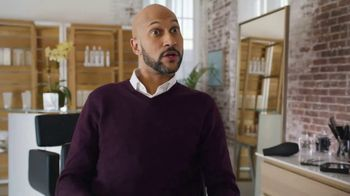 Rocket Mortgage TV Spot, 'Translator: You Got This' Featuring Keegan-Michael Key - Thumbnail 5