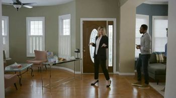 Rocket Mortgage TV Spot, 'Translator: You Got This' Featuring Keegan-Michael Key - Thumbnail 6