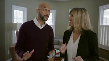 Rocket Mortgage TV Spot, 'Translator: You Got This' Featuring Keegan-Michael Key - Thumbnail 8