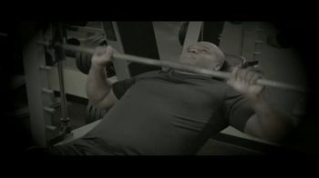Nugenix Total-T TV Spot, 'Everything Changed' Featuring Frank Thomas - Thumbnail 2
