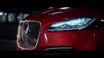 2019 Jaguar F-PACE TV Spot, 'Heart of a Jaguar' Song by LookLA [T2] - Thumbnail 3