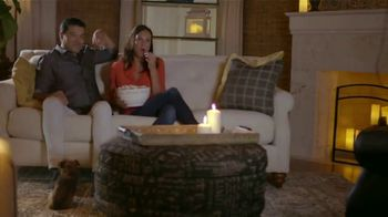 La-Z-Boy Shadow Sale TV Spot, 'Almost Too Comfortable' - Thumbnail 2