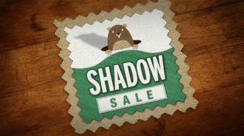La-Z-Boy Shadow Sale TV Spot, 'Almost Too Comfortable' - Thumbnail 4