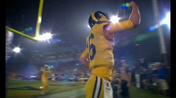 NFL TV Spot, 'Playoff Time: Boasts, Roasts and Toasts' - Thumbnail 2
